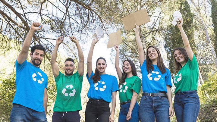 centro-reto-socio-medio-ambiental